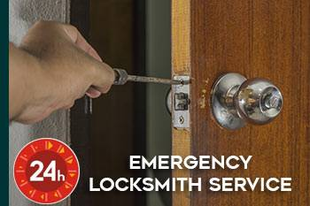 Berkeley Locksmith Store Berkeley, CA 510-964-3260